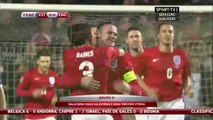 Estonia 0-1 England All Goals & Highlights Euro 2016 Qualification 12.Oct.2014