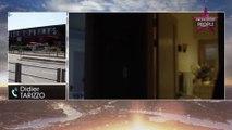 Annabelle : Le film d'horreur provoque des réactions étranges dans les salles de cinéma