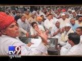BJP seeks Dera Sacha Sauda and khap panchayats' blessings - Tv9 Gujarati