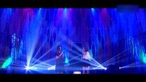 12102014 AGA & Gin Lee - 一加一 @ JSG 勁歌金曲