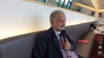 """Jacques Attali : """"Marchés et démocratie sont en péril à cause du court terme"""""""