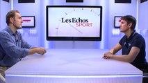 Emmanuelle Assmann (CPSF) : « Paralympisme : nous avons gagné une bataille »