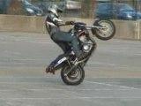 stunt moto rsr riviera stunt