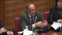 CE vie associative - audition de la chambre régionale des comptes IDF