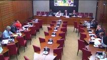 CE vie associative - table ronde associations d'éducation populaire