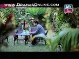 Behnein Aisi Bhi Hoti Hain Episode 105 on ARY Zindagi in High Quality 13th October 2014