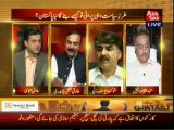 Table Talk - 13th October 2014 - Video Dailymotion