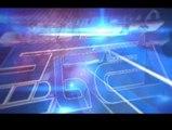 Aaj ka Such (13-10-2014) on Such tv