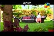 Agar Tum Na Hotay Episode 38 30th September 2014 Full Episode