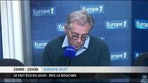 Prix Nobel d'économie : Jean Tirole, un libéral modéré