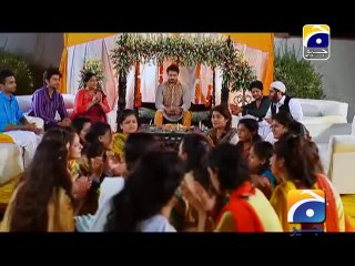 Meri Maa - Episode 170 - October 13, 2014