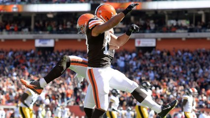 The Tuck Rules: Big surprises in AFC North