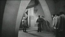 Buck Rogers Chapter 6: The Unknown Command - ComicWeb Serial Cliffhanger Theater