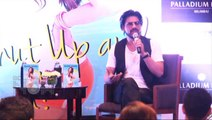 Salman Khan Wishes Shahrukh Khan Advance Happy Birthday