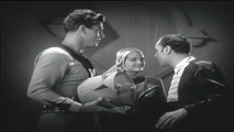 Buck Rogers Chapter 8: Revolt of the Zuggs - ComicWeb Serial Cliffhanger Theater