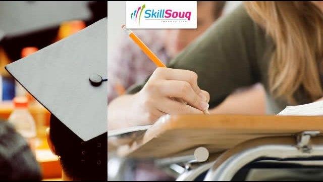 Best Professional Training Centers in Abu Dhabi - Skill Souq