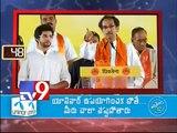 National 90 - 14-10-2014 - Tv9
