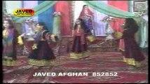 Pashto Songs Nice Album....Beast Of Nazia Iqbal Vol 5 Part (8)