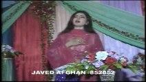 Pashto Songs Nice Album....Beast Of Nazia Iqbal Vol 5 Part (9)