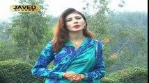 Pashto Songs Nice Album....Beast Of Nazia Iqbal Vol 5 Part (10)