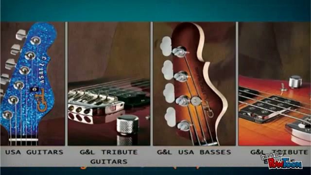 Guitar Accessories – Cheap Electric Guitars – ESP Guitars Online