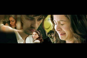 Ek Villain : Hamdard Full Video Song sad ever