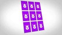Avec MonTimbrenLigne Entreprises, créez et imprimez vos timbres depuis votre bureau