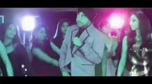Yo Yo Honey Singh All Hit Songs - Rap Mashup - All Rapping - Video Dailymotion