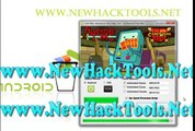 Card Wars Adventure Time Hack Tool  iOS&Android  Unlimited Gems, Coins, Hearts  New Update