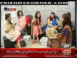 What is the Reason Behind Hands,Lips and Legs getting Darker – Excellent Solution Provided by Nadia Hussain - DramasOnline