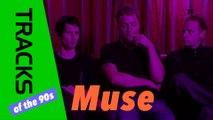 Muse - Tracks ARTE