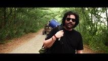 Jeenay Chalay | Shafqat Amanat Ali | DUKHTAR | HD 720p  Song