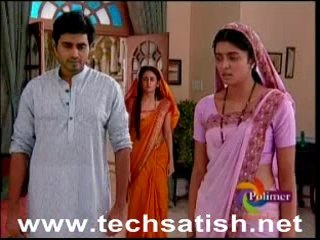 Saami Potta Mudichu 13-08-14 - Polimer Tv Serial 13th August 2014 Episode 335