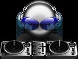 Mixe Azhee By D-J