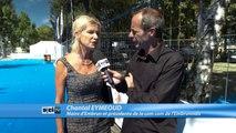 Hautes-Alpes: Embrun officiellement candidate au Tour de France