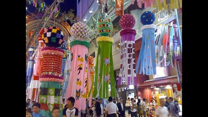 Văn hóa lễ hội ở Nhật Bản : Những ngày lễ trong năm của người Nhật Bản mà bạn nên biết   Godialy.com