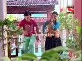 Lapata Ganj Season 2 - 13th August 2014pt3