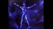 Mystères De L'Univers : O.V.N.I. - Partie I - Les Extra-Terrestres, Une Réalité ? [HD] (2/2)