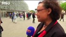 Rugby / Mondial féminin : les Bleues reçoivent le soutien de Mme Agricole - 13/08