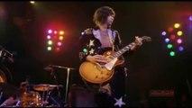 Led Zeppelin - Rock'n Roll (Live)