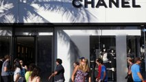 The One #RichKids Of Beverly Hills Shopping Accessory We Need