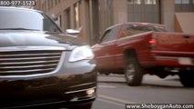 2015 Chrysler 200 Milwaukee Appleton WI 53081