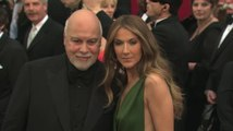 Celine Dion Cancels All Activity Indefinitely Because of Husband's Health Issues