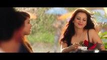 Exclusive - Aisi Mulaqaat Ho - Rahat Fateh Ali Khan - Double Di Trouble - Dharmendra - Gippy Grewal