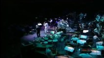Deep Purple - Sometimes I Feel Like Screaming (With The London Symphony Orchestra)