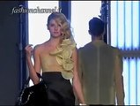 """Ana Locking"" Spring Summer 2010 Madrid 3 of 4 pret a porter women by Fashion Channel"