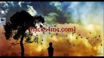 OGame Ressources Générateur Gratuit avec preuve vidéo - Ogame Antimatère Hack (2014)