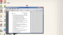 a pdf restrictions remover 1.7 0 registration key