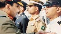In Loving Memories Of Lt. Syed Yasir Abbas Shaheed - YouTube