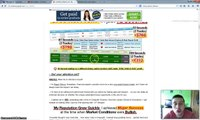 WARNING Auto Binary Signals review - Auto binary signals scam  Dont buy auto binary signals